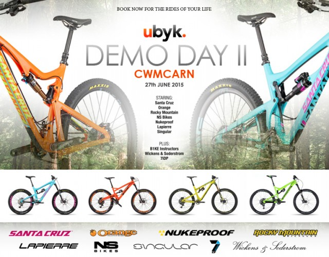 demo_day