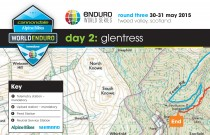 ews15-day2-featured