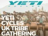 5692-Yeti Tribe Meet Poster.indd