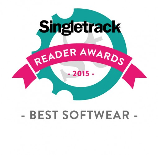 Reader-Awards_2015_best-softwear