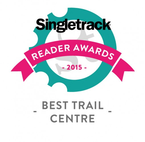 Reader-Awards_2015_best-trail-centre