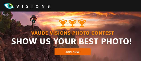 €5,000 for taking a picture? Sign us up!