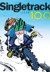 Cover100.indd