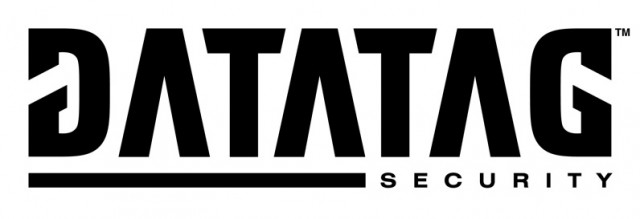Datatag_Security_Black_Logo