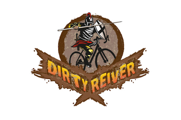 Dirty Reiver Logo
