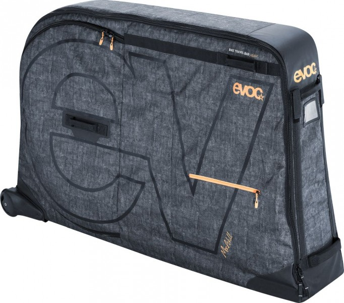 EVOC-Bike-Travel-Bag-MacAskill