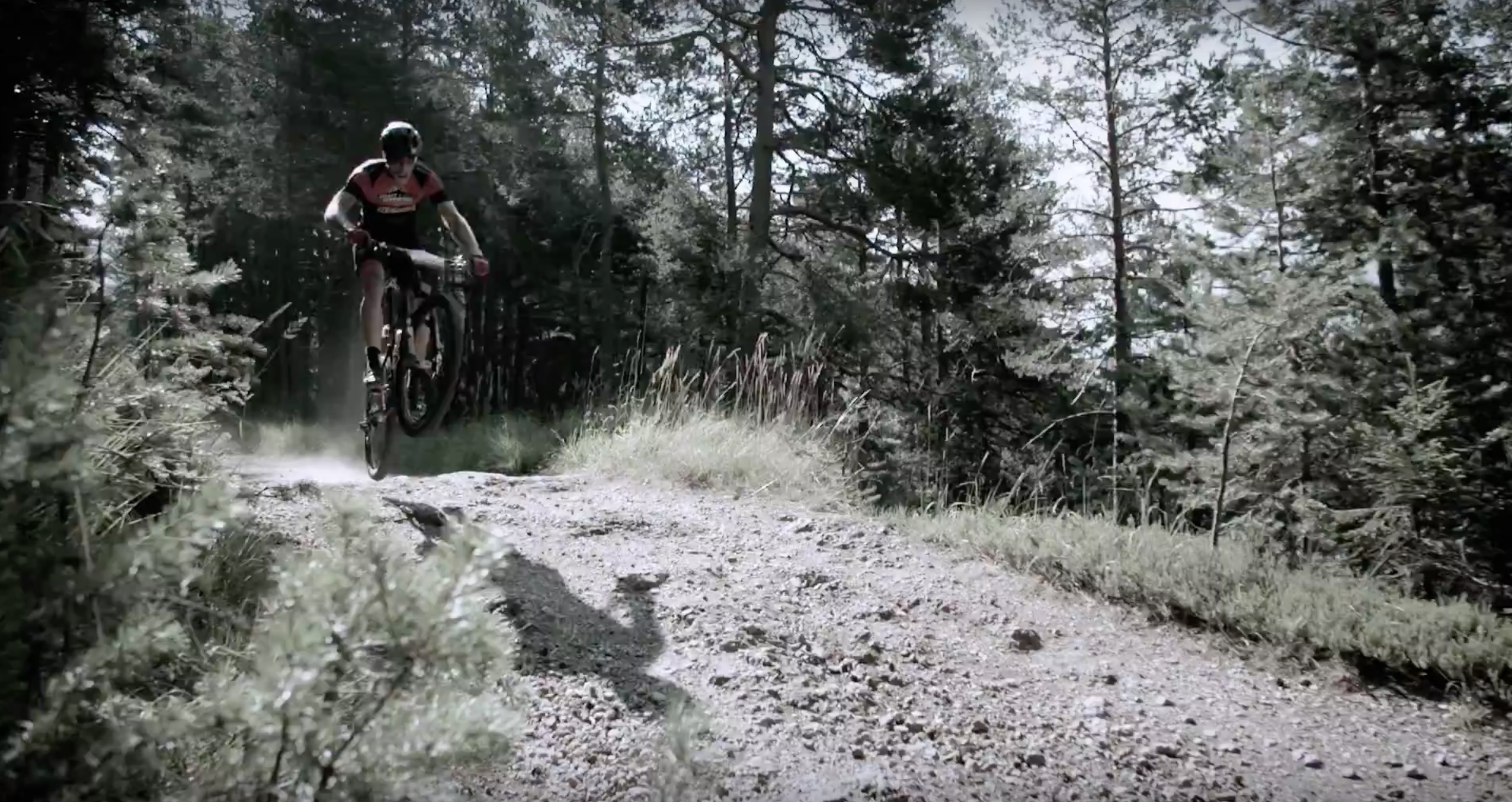 jump air singletrack magazine