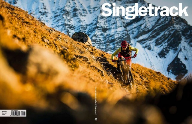 issue102 singletrack magazine