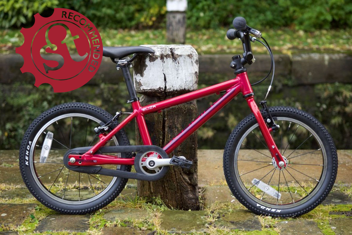 Review_Recomended_IslaBikes_Cnoc