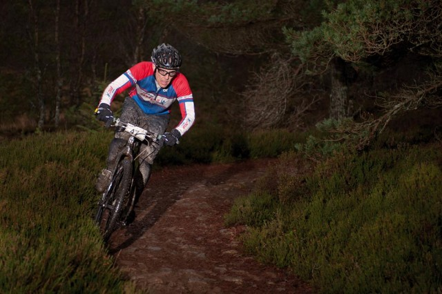 Guy Martin Jason Miles singletrack magazine