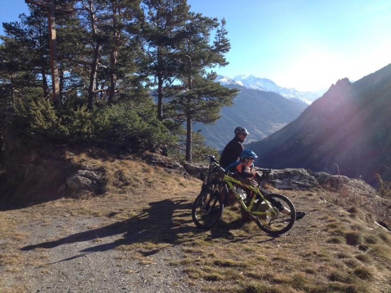 bike verbier singletrack magazine christmas eve 2015
