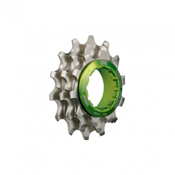 oneup components, 10-50T,
