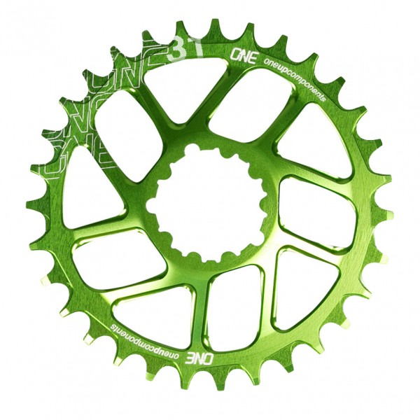 OneUp-Components_31T_Narrow_Wide_Chainring_2017
