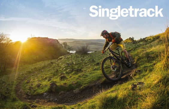 issue 105, cover, colin meagher