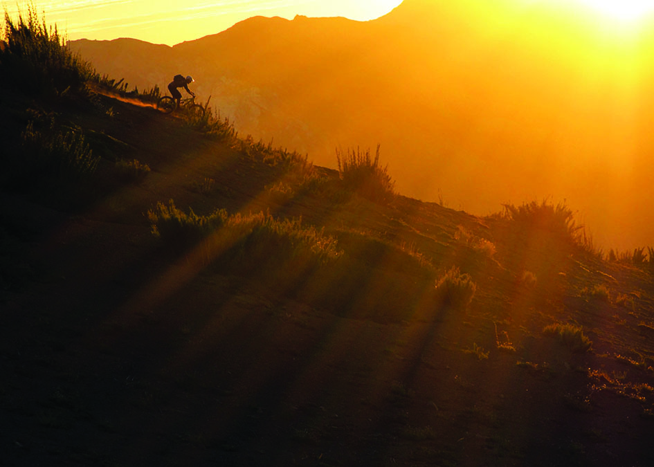 tweedlove photo competition winner 2015 singletrack magazine