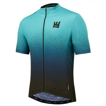 FADER BLUE ROAD JERSEY £60