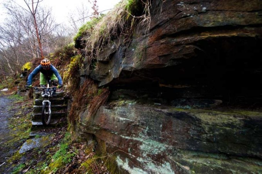 Issue_73_UK_Riding_Gnar_Where_You_Are-015