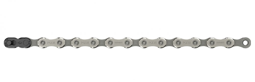 SM_EX1_Chain_Silver_Side_M