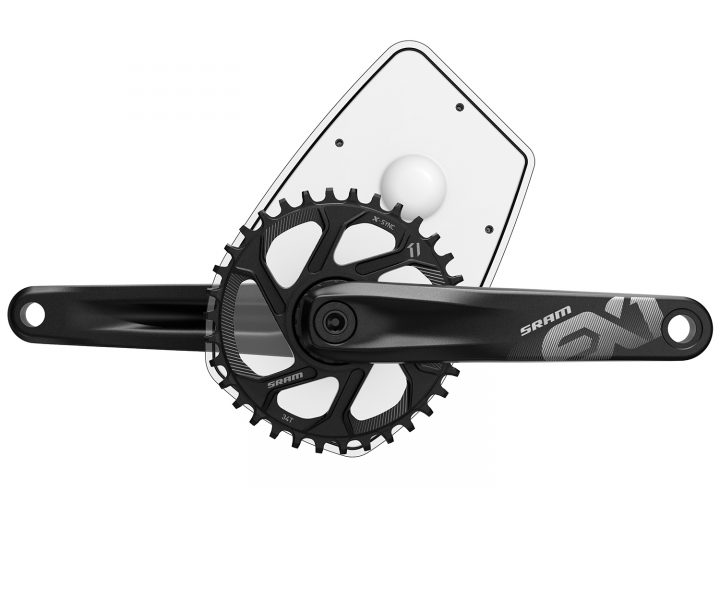 SM_EX1_Crank_34t_Brose_Black_Side_M