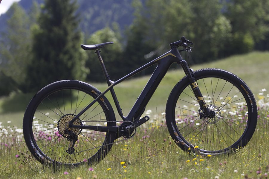 Focus_Project_Y_eBike_01