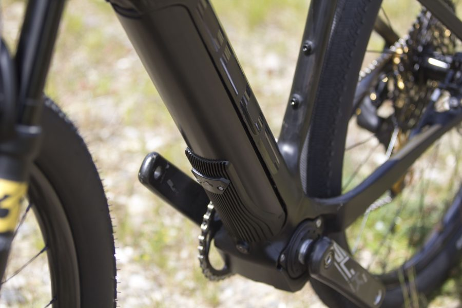Focus_Project_Y_eBike_02