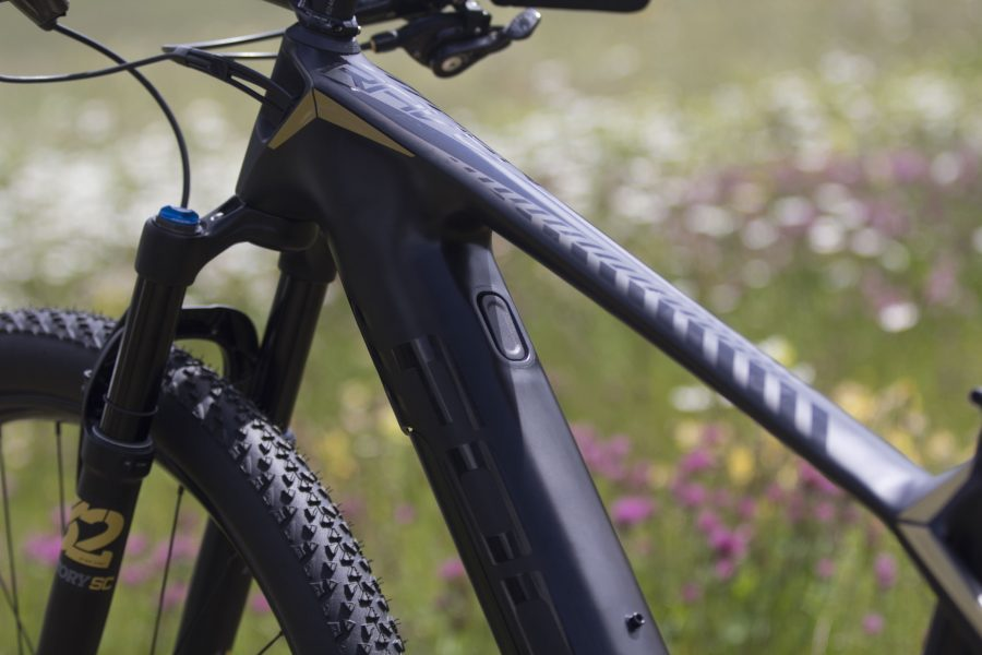 Focus_Project_Y_eBike_03
