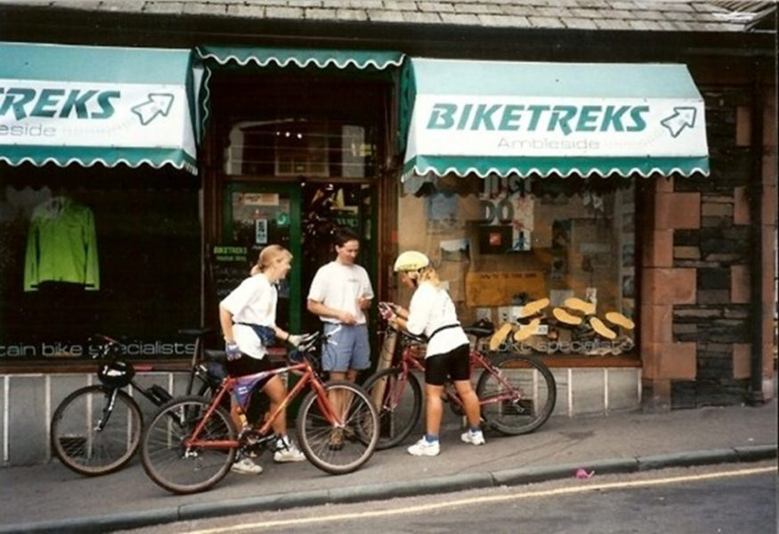 biketreksbackintheday_669DE766