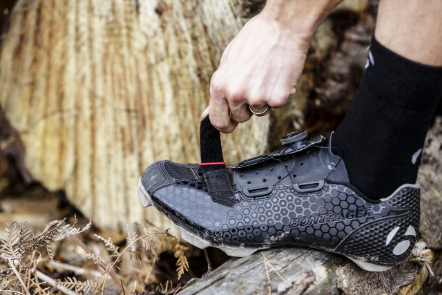 Cambion Shoe Review