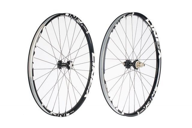 Formula wheels mountain bike tubeless wide alloy 27.5 29 27 plus 605b