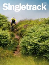 ST_Issue108_Cover_Front