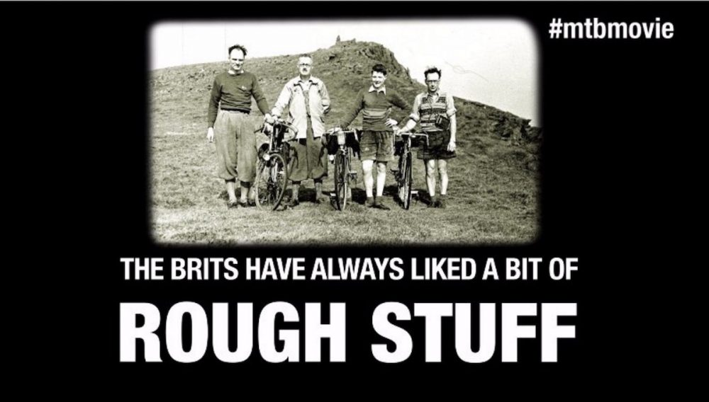 mtbmovie the untold british story