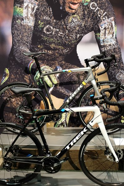 Trek World 201601