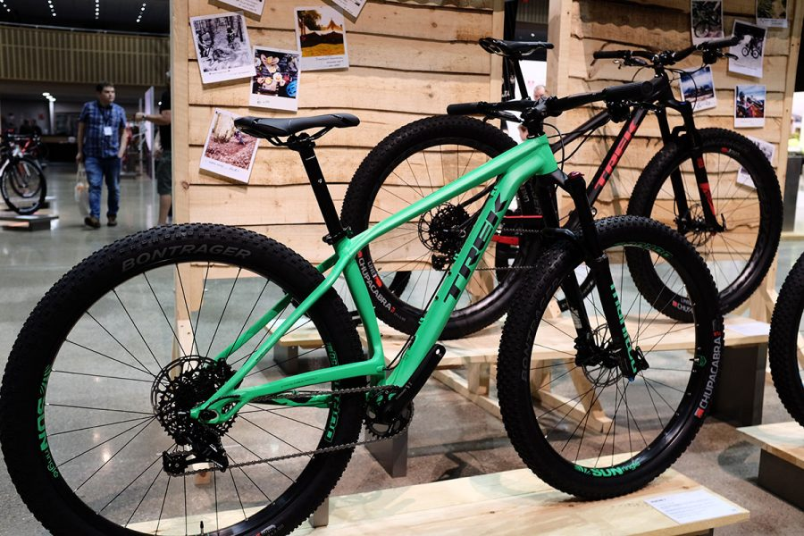 Trek World 201602