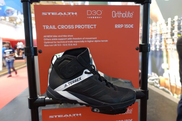 adidas flat pedal shoes stealth rubber