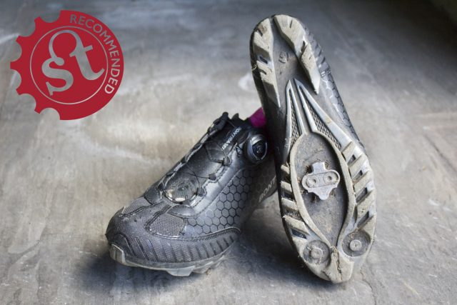 bontrager_shoes_5_recommended