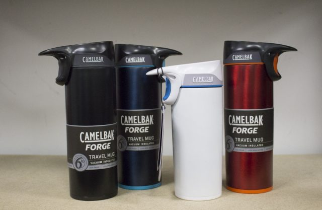 camelbak_forge_travel_mug