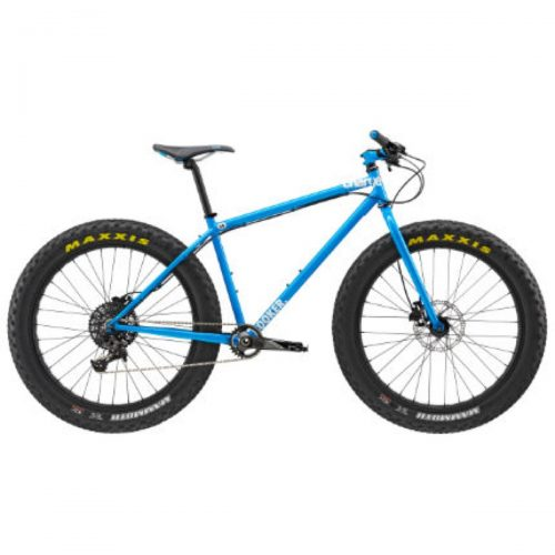 charge-cooker-maxi-2-2016-hard-tail-mtbs-blue-bychm6coom2smblu