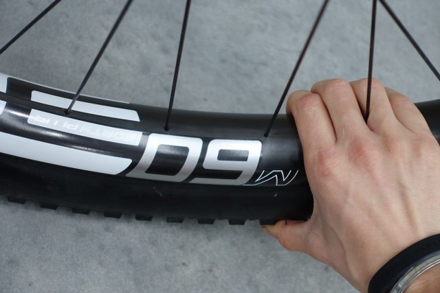enve composites carbon fibre fiber rim wheel wide m60 handlebar stem exotic