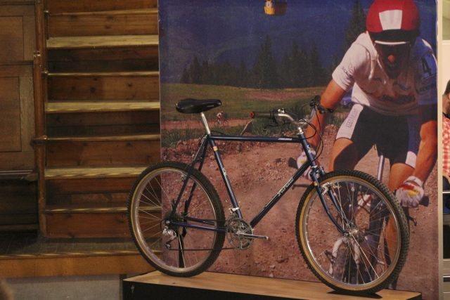 evening_with_ned_overend_50
