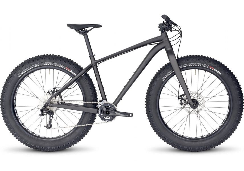 specialized fatboy free giveaway fatbike ned overend