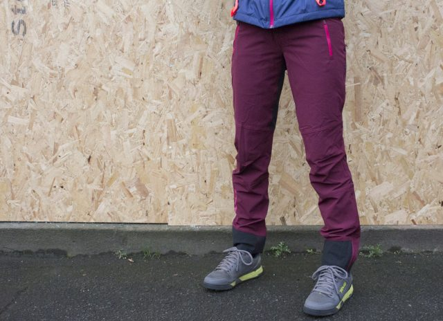 ion_trousers