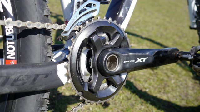 niner-chainset-copy