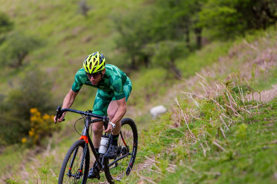 morvelo video four the love of bikes road cross cx cyclocross, trail shave