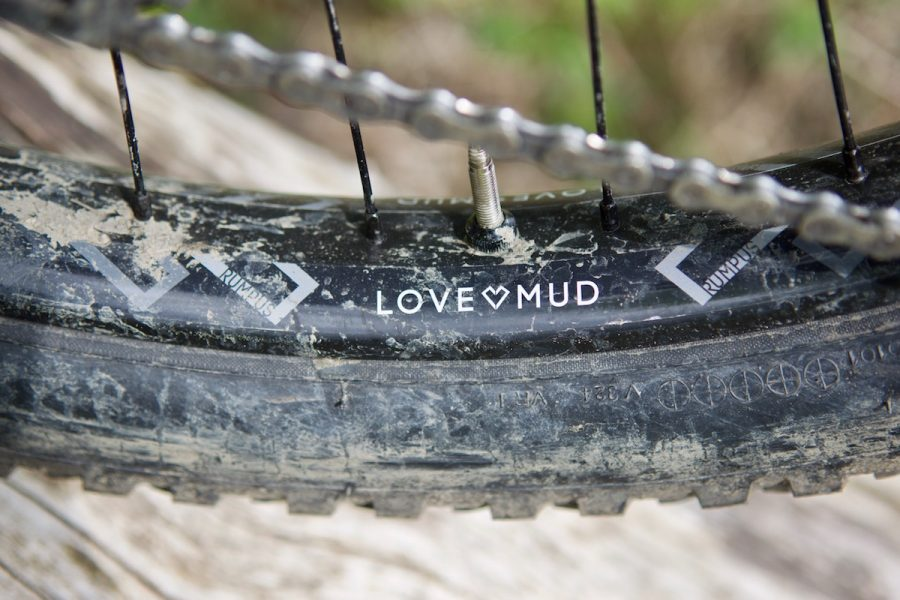 Mud lovers dating