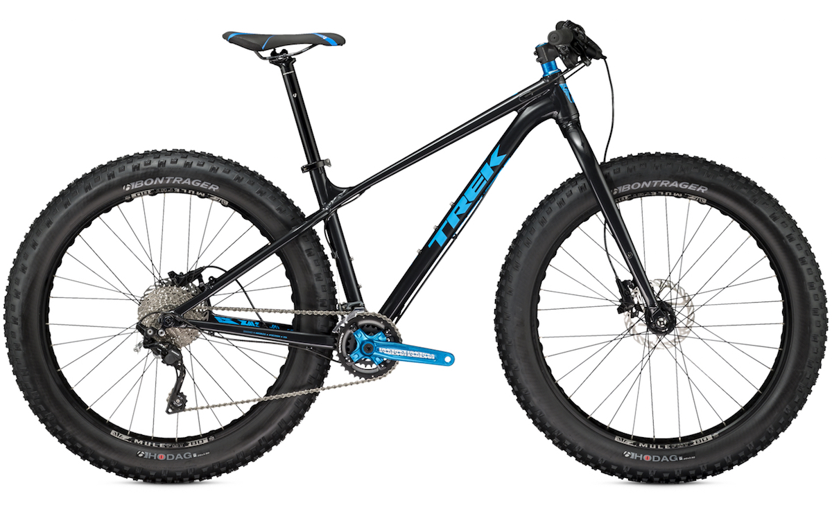 trek farley recall fat bike