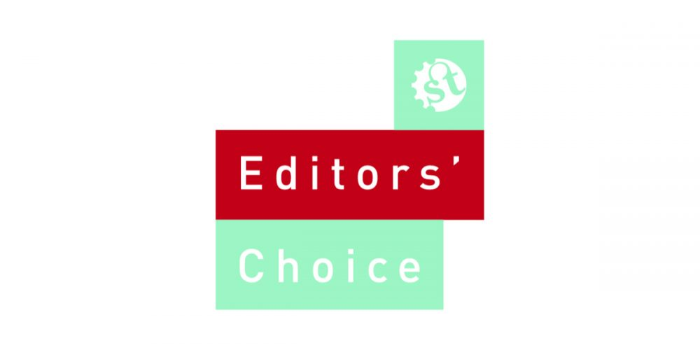 Editors_Choice_2016