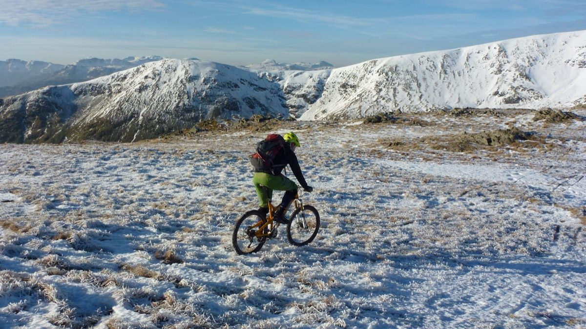 187 10 Top Tips To Get You Ready For Winter Trails