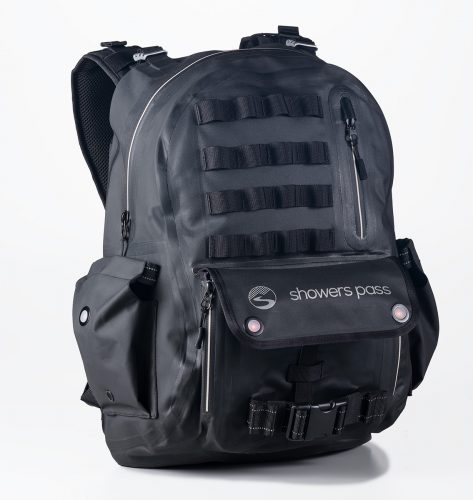 waterproof-utility-backpack-3-4-front-view-with-lights