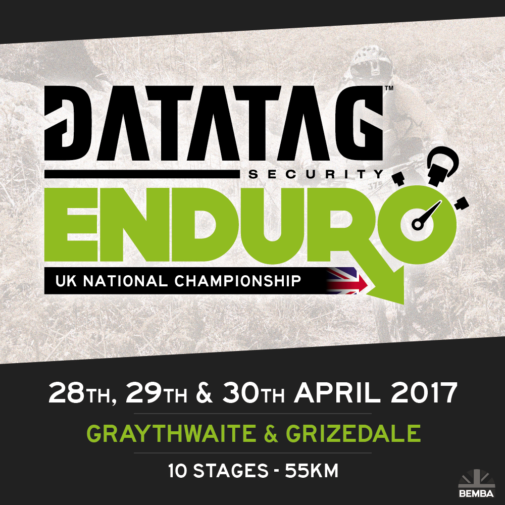national enduro series pmba racing race