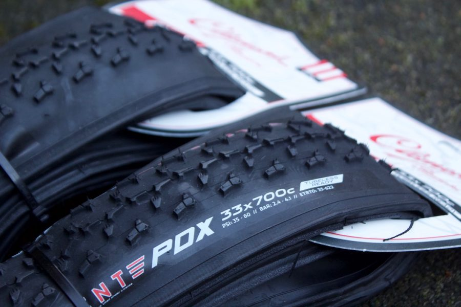 clement cyclocross tyres tubeless